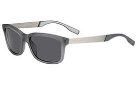hugo boss 0552s e70.png