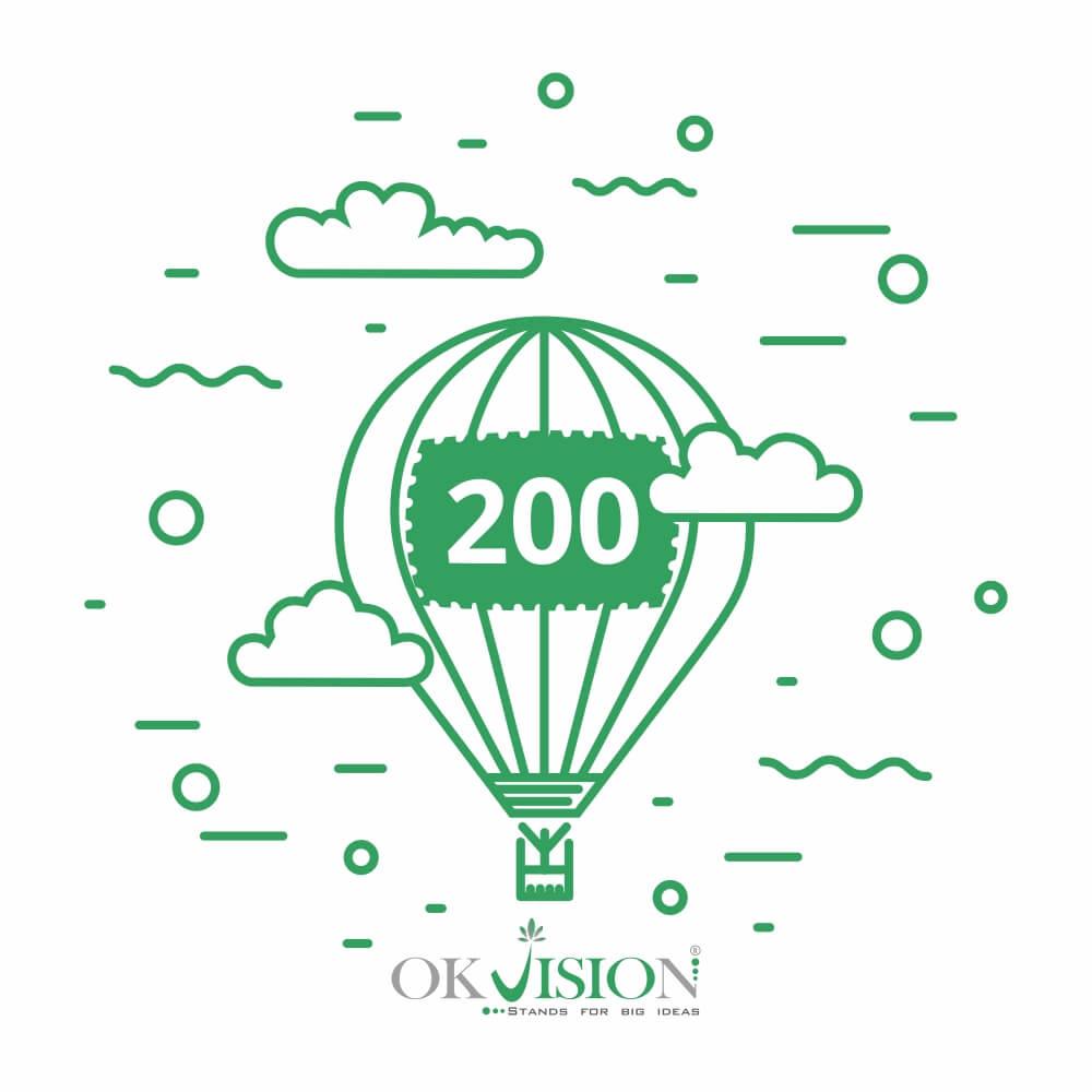 DK200_зеленый.jpg